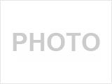 Фото  1 Сендвич-панель пенополиуретан 114505
